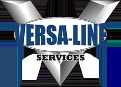 Versa-Line