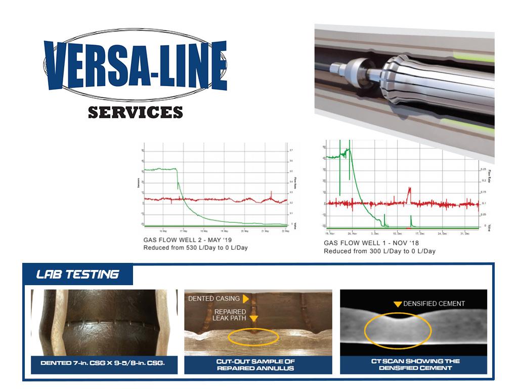 Versa-Line-Services-1