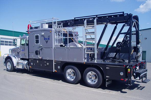 versa-line---truck