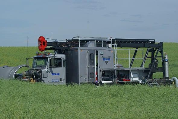 versa-line---truck2
